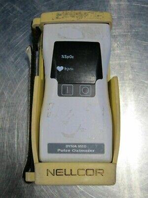 Bci 3300 Handheld Pulse Oximeter