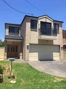 Nice Location & Great Family Home! 4 Bedrooms, 2 Bathrooms, D Mount Druitt Blacktown Area Preview