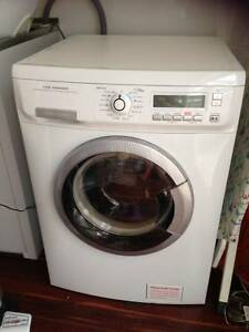 ELECTROLUX washing machine Randwick Eastern Suburbs Preview