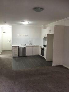 Spacious 1 bedroom in carlingford Carlingford The Hills District Preview