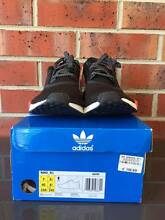 ADIDAS NMD EUROPEN FOOTLOCKER LIMITED EDITION SIZE 7 TO 10 Box Hill Whitehorse Area Preview