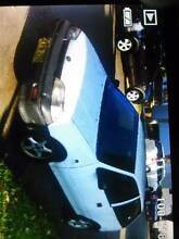 1994 Suzuki Swift Hatchback Campsie Canterbury Area Preview