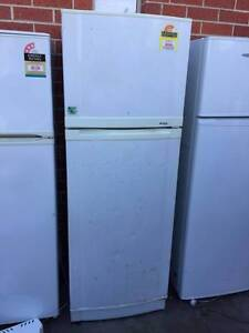 4.5 star 275 liter Frigidair fridge , can delivery at extra fee. Box Hill North Whitehorse Area Preview