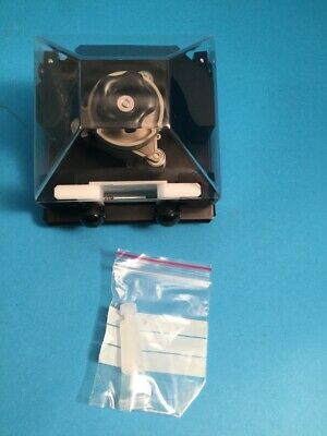 Ismatec Idex C.p. 78002-60 Peristaltic Pump Head