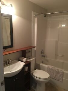 6 Bedroom Unit, 2 Bathroom, Possible shop space available