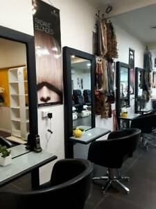 Hair Salon N Beauty room in Leichhardt 2040  for rent/ share