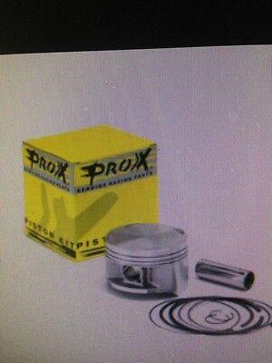 TRX250R TRX 250R 68mm PROX PISTON KIT 2mm over bore 87-89 01.1300.200