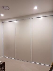 Custom built in wardrobes Kingsford Eastern Suburbs Preview