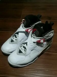 Bugs bunny 8s size 10.5 180