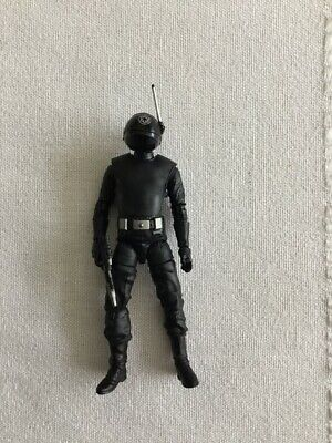 STAR WARS VINTAGE COLLECTION VC147 DEATH STAR GUNNER LOOSE COMPLETE IMPERIAL