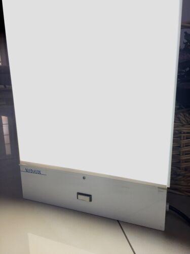 MAXANT X-RAY LIGHT BOX