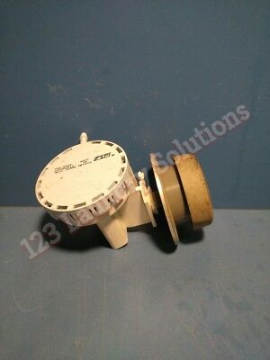 Washer Pressure Switch For Whirlpool W10268911 Used