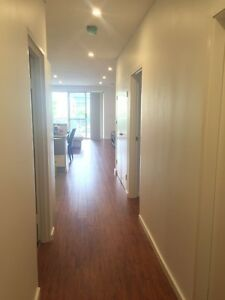 Deewhy New  apartment ,very good location Dee Why Manly Area Preview