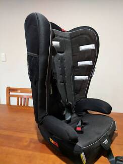 Near New Clean child/baby toddler Booster Carseat