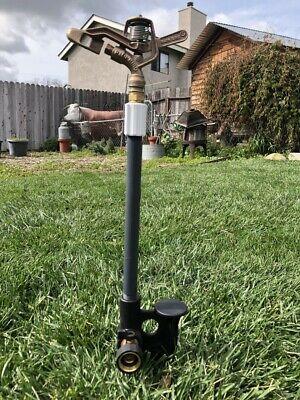 Irrigation Equipment - Rainbird