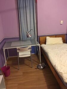 Craigie room for rent Joondalup Joondalup Area Preview