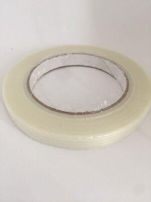 Fil-795 Filament Reinforced Tape