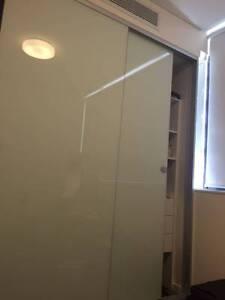 Rosebery Apartment single room  near Zetland Rent  290/pw Rosebery Inner Sydney Preview