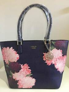 BRAND NEW GUESS LINEA BAG / TOTE Karawara South Perth Area Preview