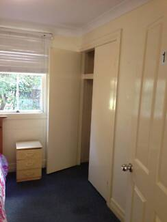 Single room East Brisbane $135 p/w Female Only East Brisbane Brisbane South East Preview