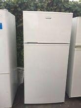 Large 520 liter simpson fridge , can delivery at extra fee   It i Mont Albert Whitehorse Area Preview