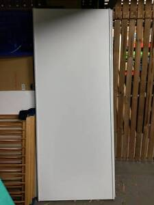 Sliding Doors Annerley Brisbane South West Preview