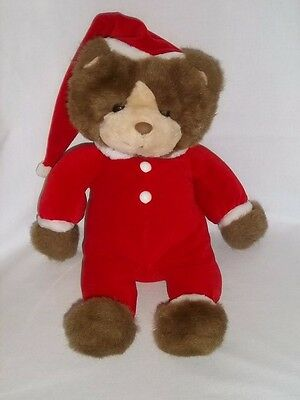Fashion, Character, Play Dolls Emotions Mattel Teddy N Me Bear 1983 Vintage Good Luck New Dolls, Clothing & Accessories