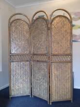 Vintage Room Divider St Kilda East Glen Eira Area Preview