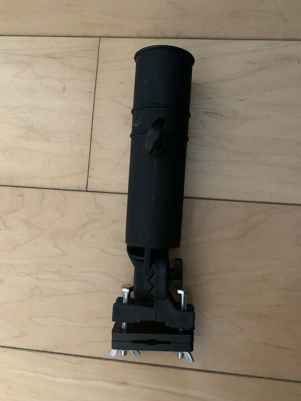 Golf Schirmhalter bis 4cm Schirm
