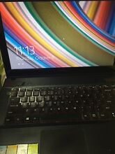 Lenovo Y400 for sale Turner North Canberra Preview