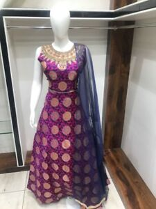 Indian Pakistani ladies outfits budget range sarara garara