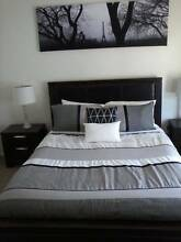 Furnished Short Term Accommodation Junortoun Bendigo City Preview
