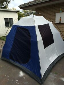 Camping gear Bateman Melville Area Preview