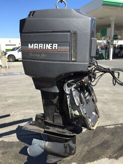 Mariner 75 Sandy Bay Hobart City Preview