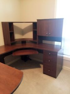 OFFICE FURNITURE - check it out!