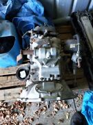 Gear box for Mitsubishi FK 415 Cannington Canning Area Preview