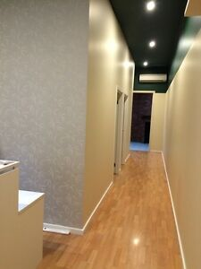 Essendon massage shop for sell asap Essendon Moonee Valley Preview