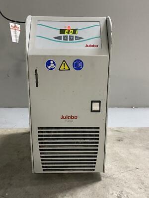 Julabo F250 Compact Recirculating Cooler