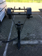 Boat trailer Murarrie Brisbane South East Preview