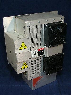 Advanced Energy 3155031-011b Azx90 Rf Match Network Ae Amat 8330 Plasma Etch