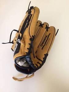Worth Silencer Palm Pad. Great condition. Softball mitt. Glen Waverley Monash Area Preview
