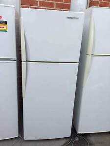 great working 280 liter Westinghouse fridge ca n deliver Mont Albert Whitehorse Area Preview