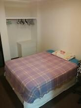 Double Room in Northbridge Northbridge Willoughby Area Preview
