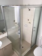 Shower Screens Darch Wanneroo Area Preview