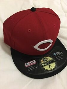 Fitted Hats $20 each Nunawading Whitehorse Area Preview