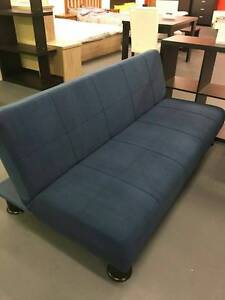 Big clearance new sofa bed $199 only. Must sale! Strathfield Strathfield Area Preview