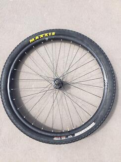 Mountain Bike Rear Wheel 29