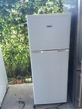 excellent working 205 liter Hisense fridge, can delivery at extra Mont Albert Whitehorse Area Preview