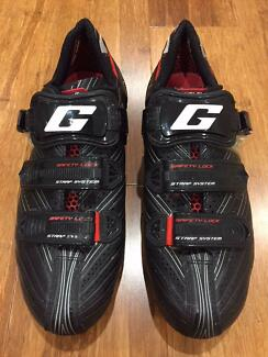 Gaerne Carbon G Mythos Shoes