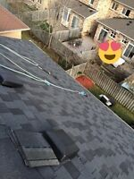 Skillful roofing call 226-978-0015
